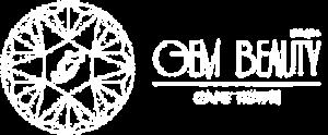 cropped-Gem-Beauty-Logo-02.png